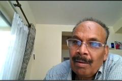 Abhay-Kumar-Das