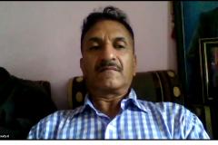 Bijaya-Raj-Paudyal