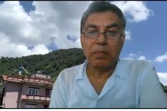 Ridish-Pokharel