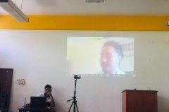 Seminar-15