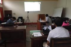 seminar-8