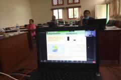 seminar-9