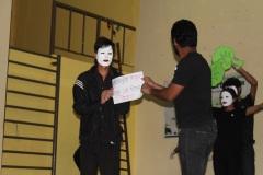 drama 4