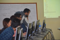 Gis-Training-1