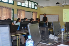 Gis-Training-18