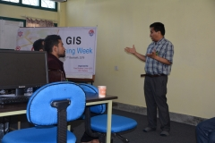 Gis-Training-3