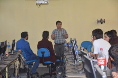 Gis-Training-4