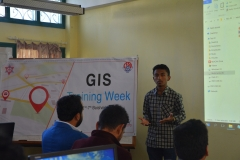 Gis-Training-9
