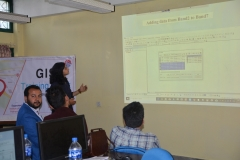 Gis-training-12