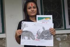 World_Rhino_11