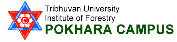 IOF, Pokhara Campus