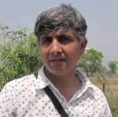 S Bhattarai